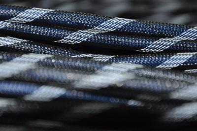 质检总局提示电线电缆产品选购安装四大注意事项