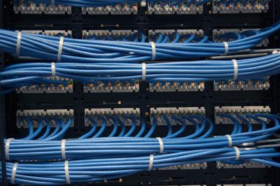 电缆工艺技术之塑料挤出温度
