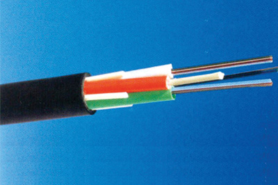 弱电布线施工中的规范和细节